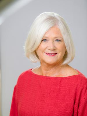 Debbie Chant