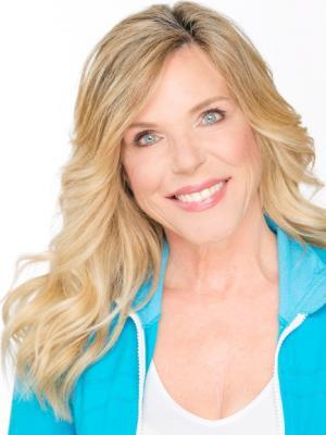 Wendy Chambers