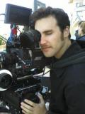 2010 Playing with the Alexa Classic in the Hollywood Hills · By: Joel Deustch