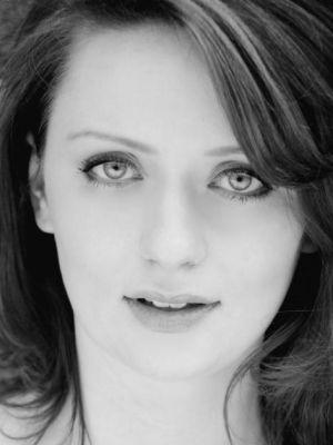 Rachel Holland
