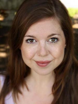 Sarah Jepps