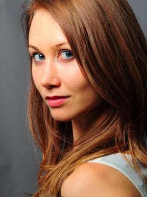 Hannah Whittingham