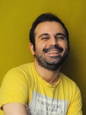 Reza Basirzadeh