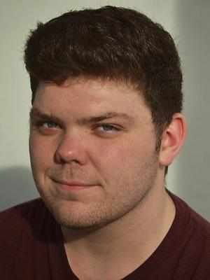 Grant McLeod