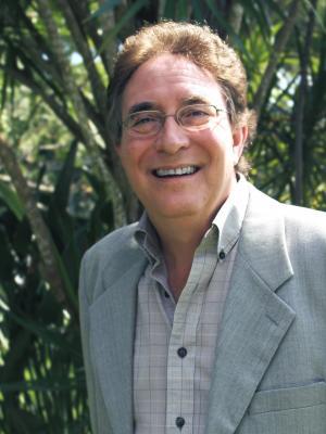 Joseph Oshry, Lighting Designer