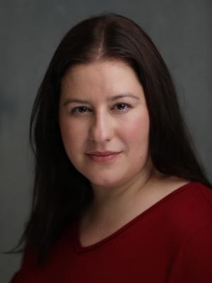 Laura Corradi