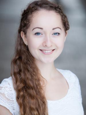 Miranda Braun