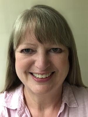 Louise Granahan