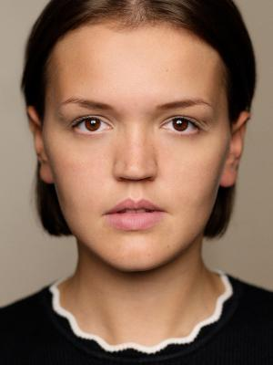 Ella Zgorska