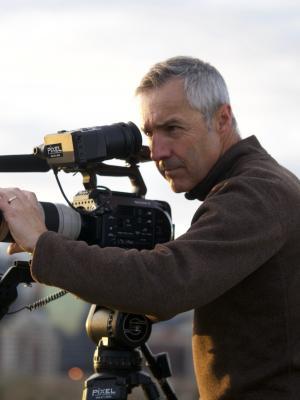 Bob Bowman, Director of Photography