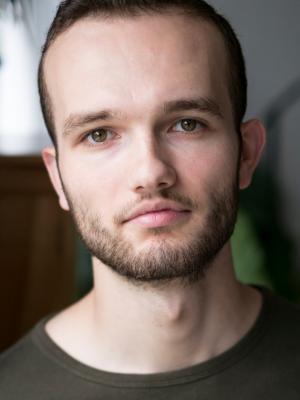 Julien Short