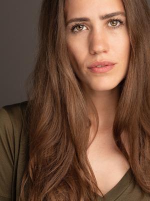 Katie Alexander-Thom