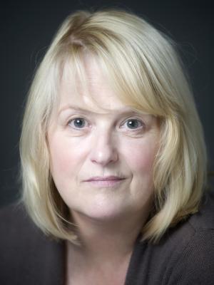 Eliza Langland