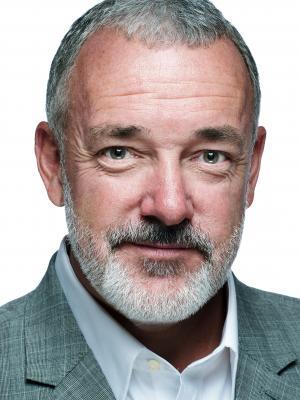 Dave Rose
