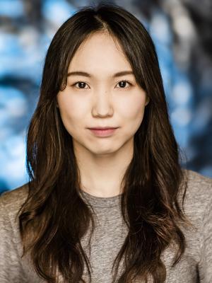 Dahyeon Hwang