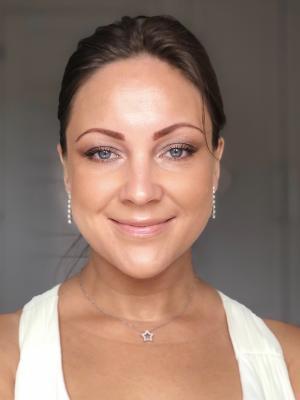 Katrina Semtsonok