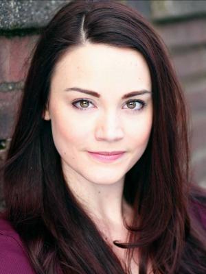 Elise Whyte
