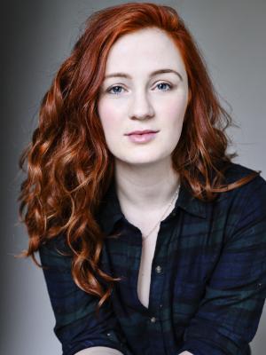Eleanor Shannon