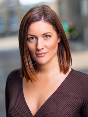 Gemma Stroyan