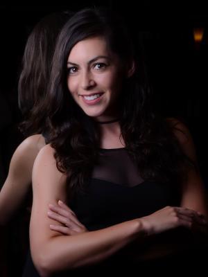 Cristina Mancini