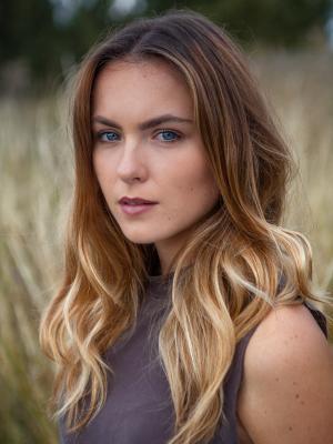 Claudia Maybury