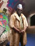Abdul popoola