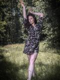 2019 Dance · By: George Tataru