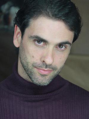 Sebi Alcaraz