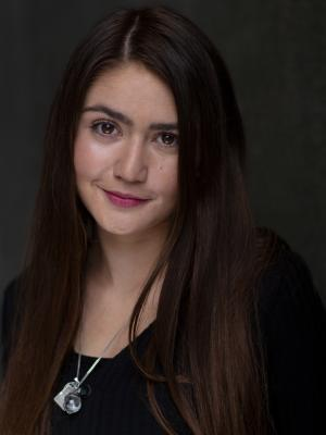 Yasmin Murphy