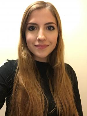 Alejandra Zambrano