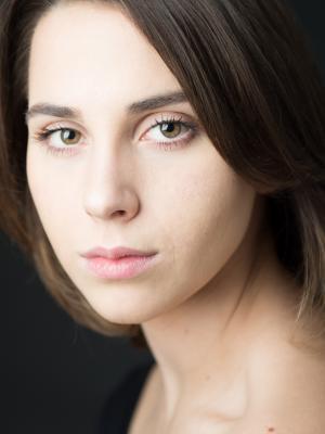Jemima Beauchamp