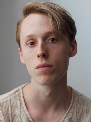 Thomas Arensen