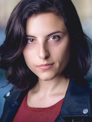Ilaria Premici