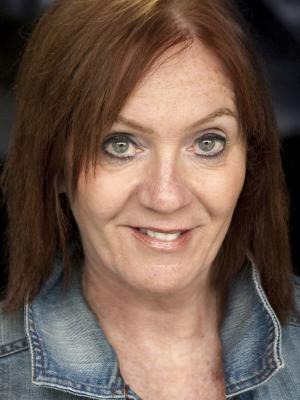 Joanne Venet