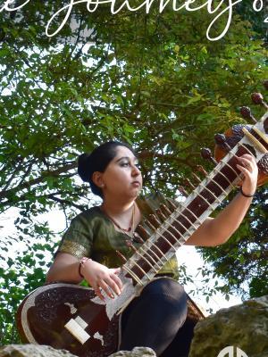 Amisha Karsan, Musician