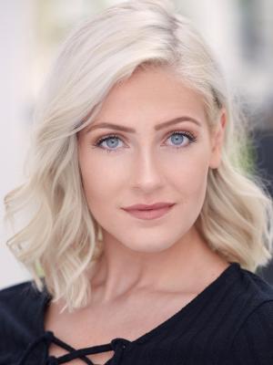 Fiona Pagan