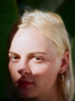 2019 Headshot · By: Hortense de Gromard