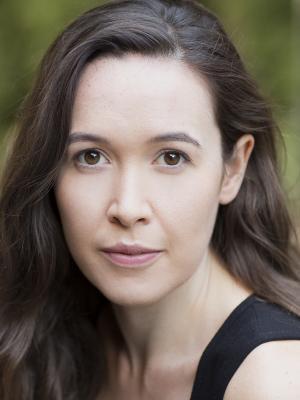 Sarah Tattersall