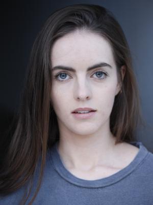 Amelia Lander
