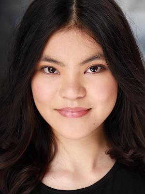 Becky Chan-Lok