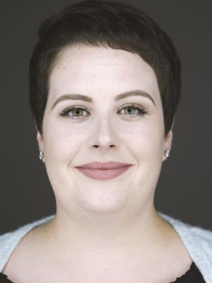 Jennifer o' Donovan