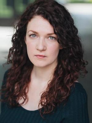 Niamh Handley-Vaughan