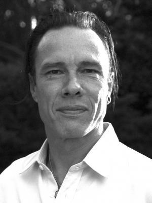 Andy McQuade