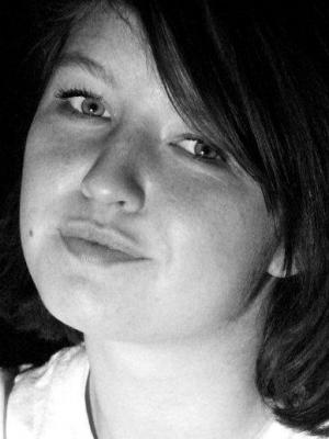 Katie Lydon