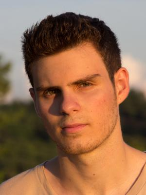 Gabriel Cutz