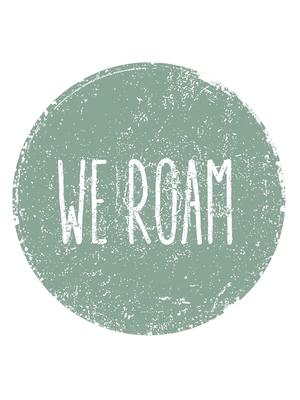 We Roam Productions