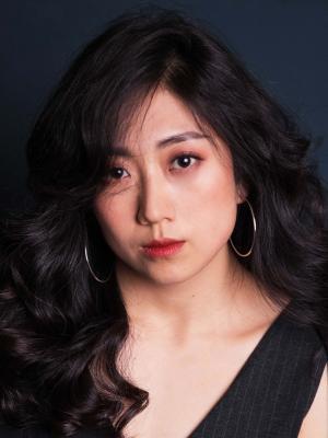 Yenyu Shen