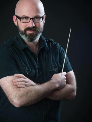Matthew David Wheeler, Composing/Arranging