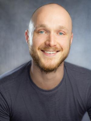 Thomas Melhuish