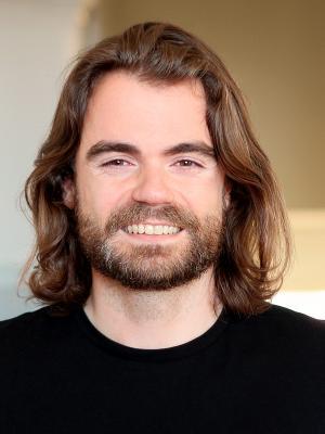 Daniel Trevenna